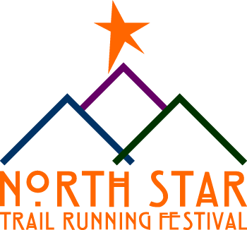 North Star Trail Running Festival