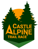 Castle Alpine Trail Race