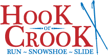 Hook or Crook Ultra