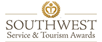 Soutwest Service and Tourism Award