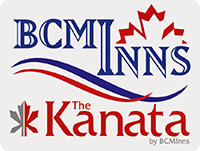 Kanata and BCMI